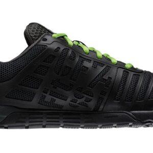 Reebok Nano 3.0 Shoes