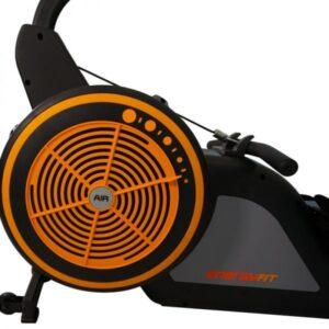 EnergyFit SKI-ROW AIR