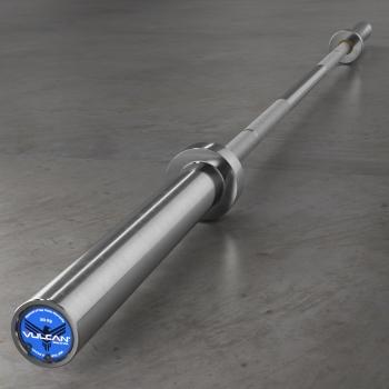 Vulcan Standard Bearing Barbell