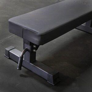 Titan Hefty Bench V2