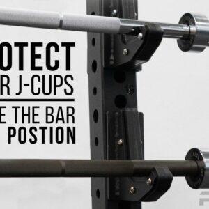 Rep PowerSpeed Bar