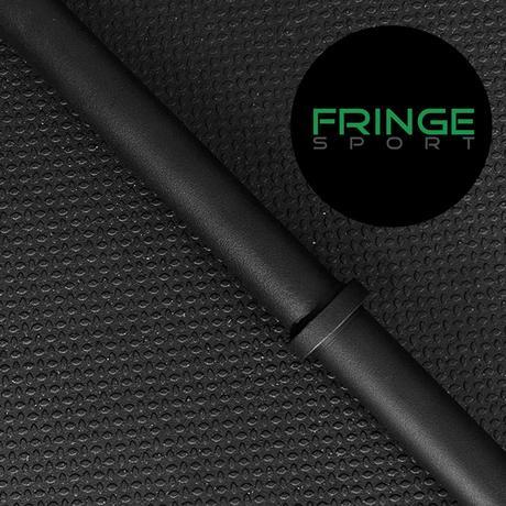 FringeSport 25 LB Axle Bar