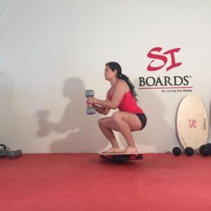 Si Boards