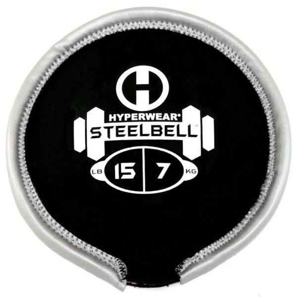 Hyperwear Steelbell
