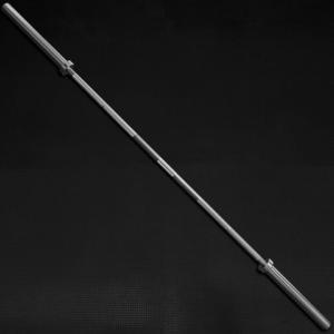FringeSport 20KG Lone Star Power Bar