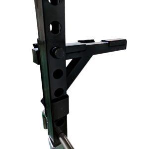 Titan Dumbbell Weight Bar Holders