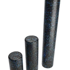 LuxFit Foam Roller