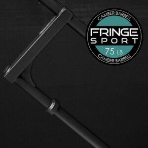 FringeSport Camber Bar