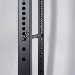 Bells of Steel Utility Power Rack