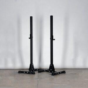 Bells of Steel Squat Stands 3.0