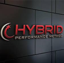 Hybrid Bodybuilding 4 Strength Athletes Subscription Program