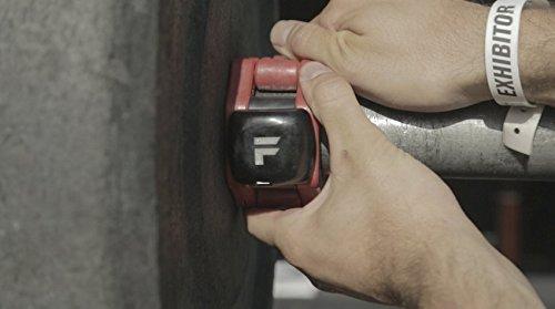 FORM Lifting Smart Collar