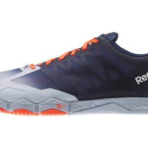 Reebok Speed TR Shoes
