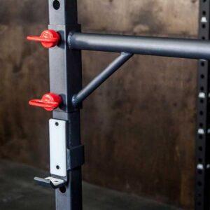 FringeSport Strongman Yoke