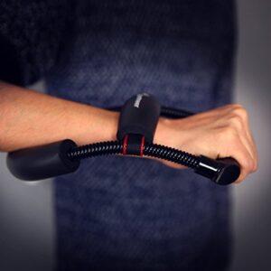 Sportneer Wrist Strengthener