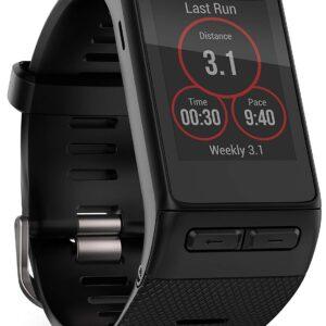 Garmin vvoactive HR GPS Smart Watch
