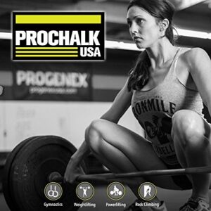 PROCHALK Block Chalk