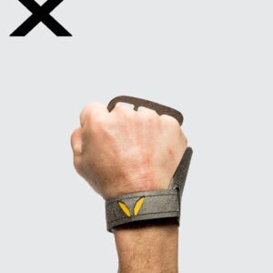 Victory Stealth X Grips