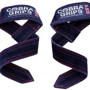 Grip Power Pads Cobra Grips PRO