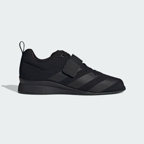 Adidas AdiPower 2