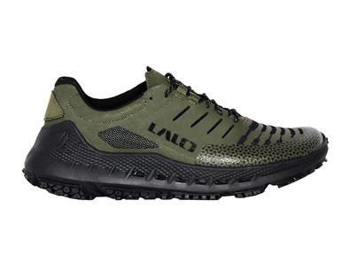 Lalo Zodiac Recon Training Shoes