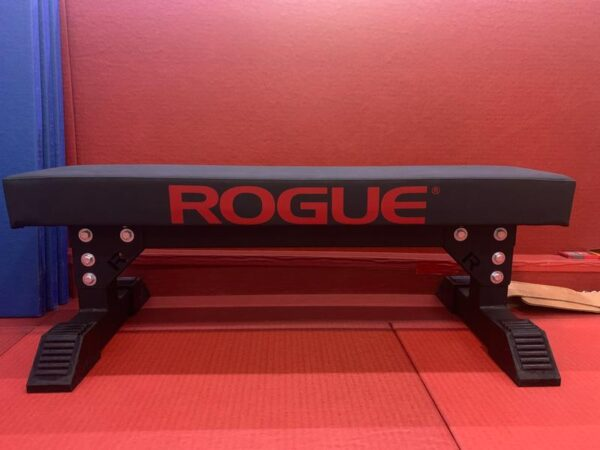 Rogue Monster Utility Bench