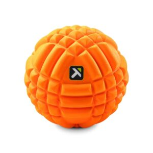 TriggerPoint GRID Ball