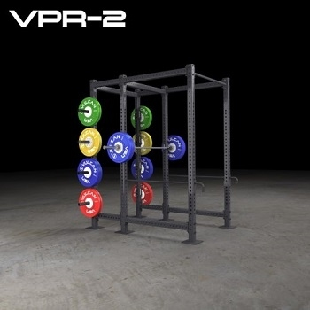 Vulcan Absolute Power Rack