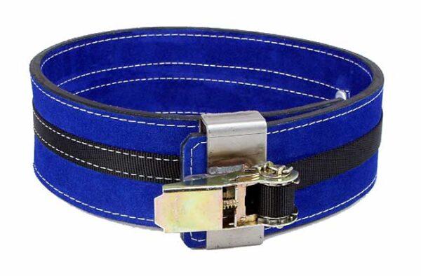 Inzer PR Belt