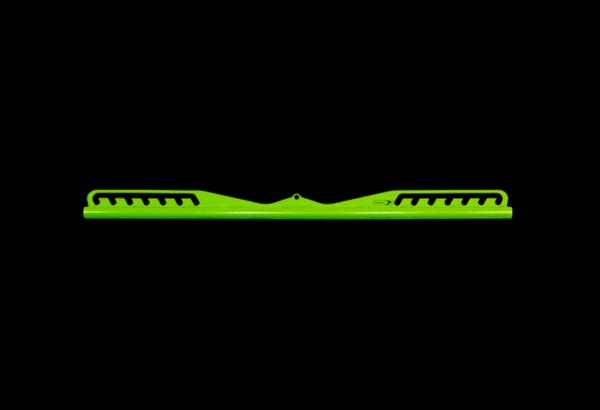 Prime RO-T8 Long Bar