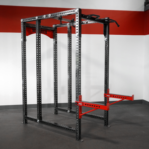 Sorinex Half Safety Bars