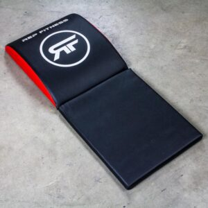Rep Fitness Ab Support Mat