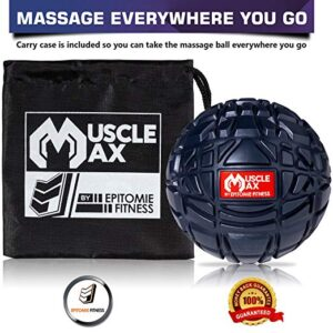 Muscle Max Massage Ball