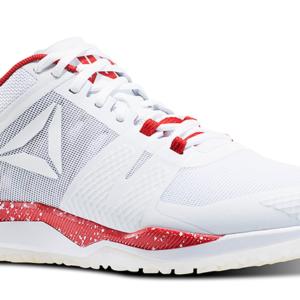 Reebok JJ Training Shoes
