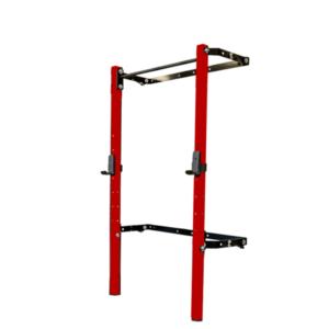 PRX Profile PRO Squat Rack