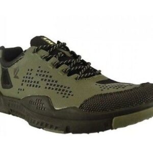 Lalo Grinder Training Shoes
