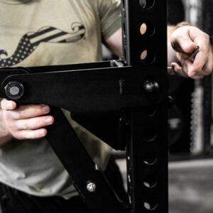 Sorinex Mono Lift Arms