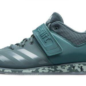 Adidas Powerlift 3.1 - Men's