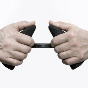 MAG Close Grip Pronate
