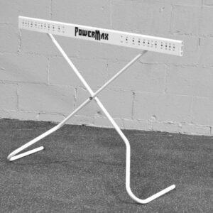 Powermax Versa Hurdle