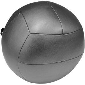 Titan Soft Medicine Wall Balls