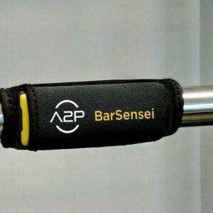Assess2Perform Bar Sensei
