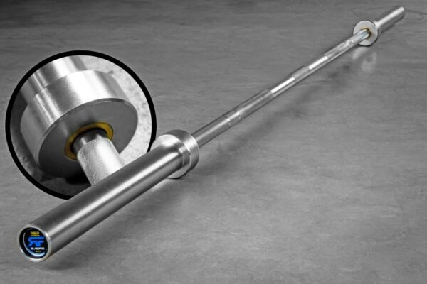 REP Fitness Sabre Bar