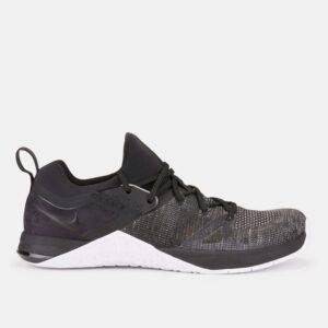 Nike Metcon Flyknit 3 Shoes