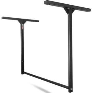 Titan Adjustable Height HD Pull Up Bar