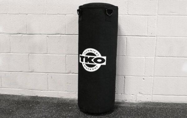 TKO Off the Chain Heavy Bag