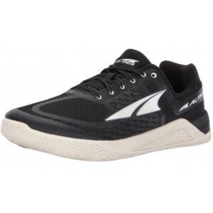 Altra HIIT XT Shoes