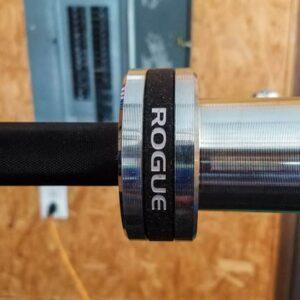 Rogue Bar 2.0