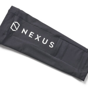 NEXUS Performance Tracker