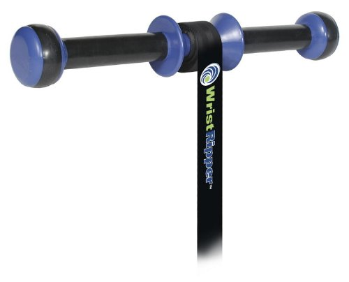 WristRipper Wrist Roller